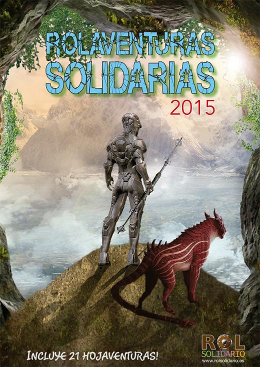 rolaventuras_solidarias_2015