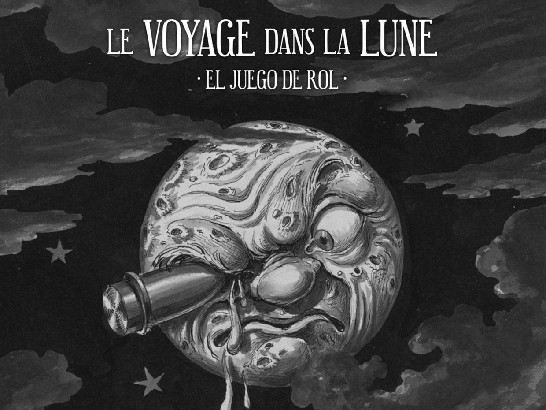 Le Voyage dan la Lune